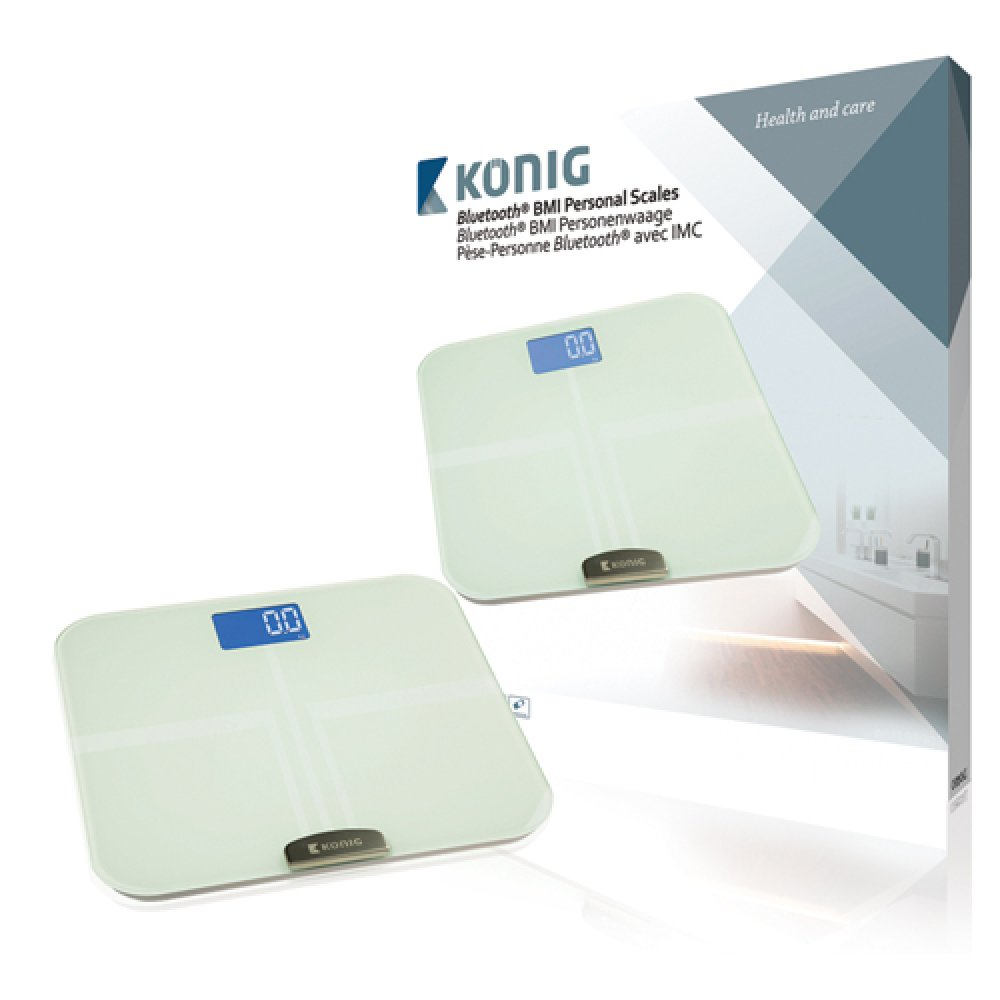 Body mass index BMI peshore SMART Me Bluetooth deri ne 180kg