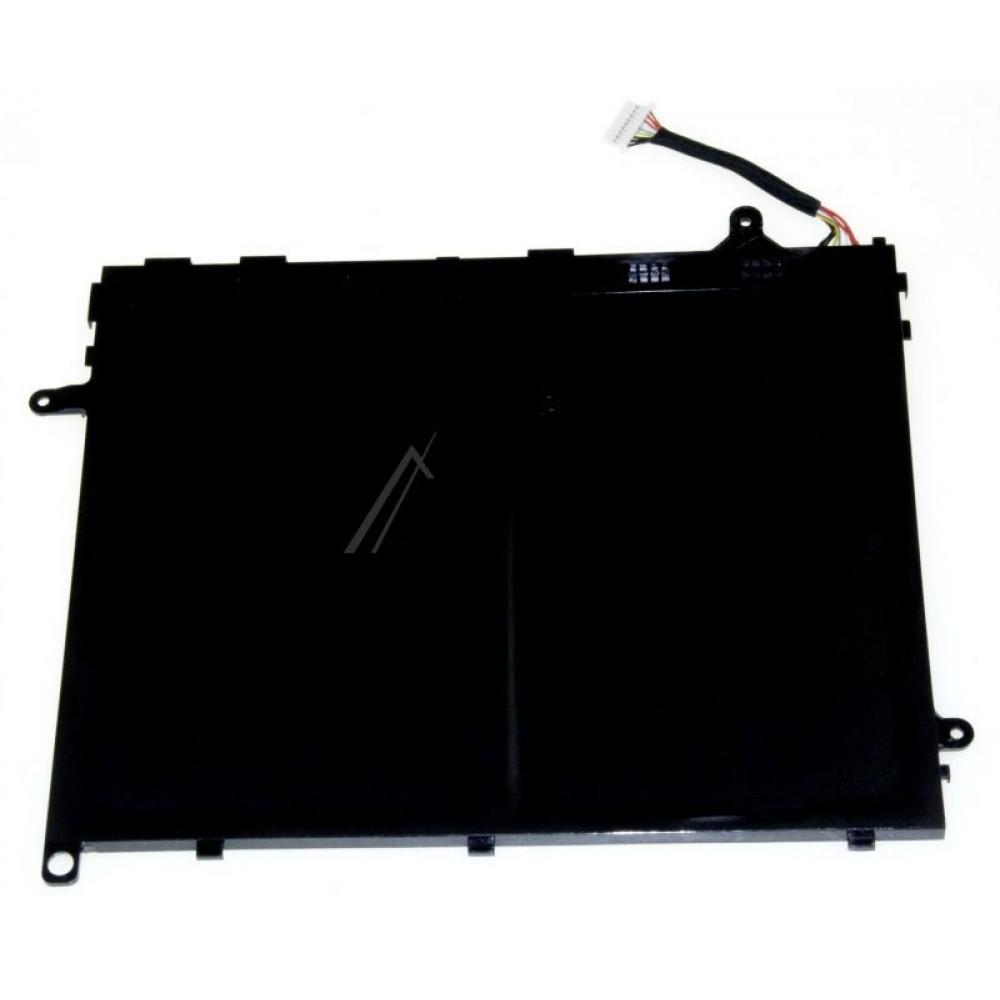 Bateri per Tablet ACER - 3,7 V / 9,8 Ah