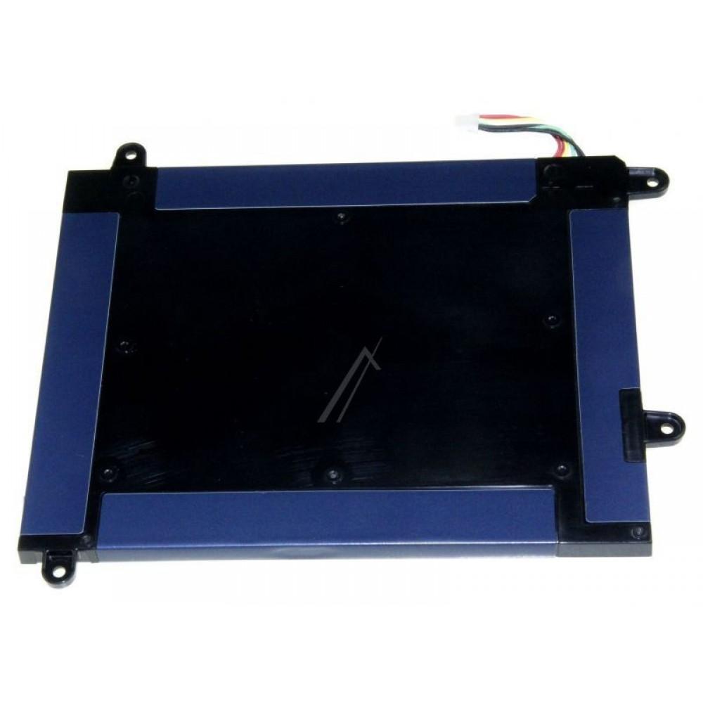 Bateri per Tablet ACER - LI-POL 2C 3260MAH
