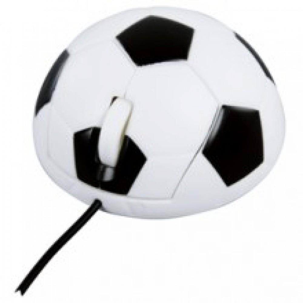 Maus me dizajn topi