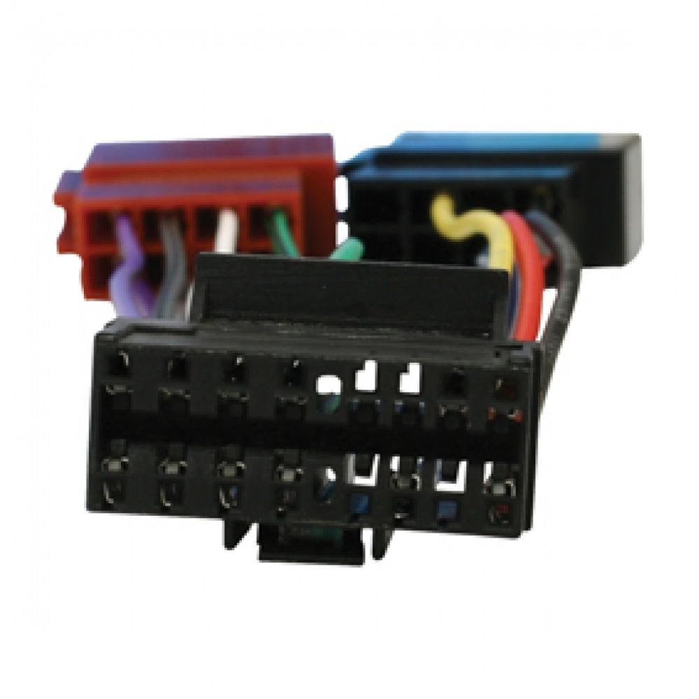 Adapter kabell per auto radio Pioneer