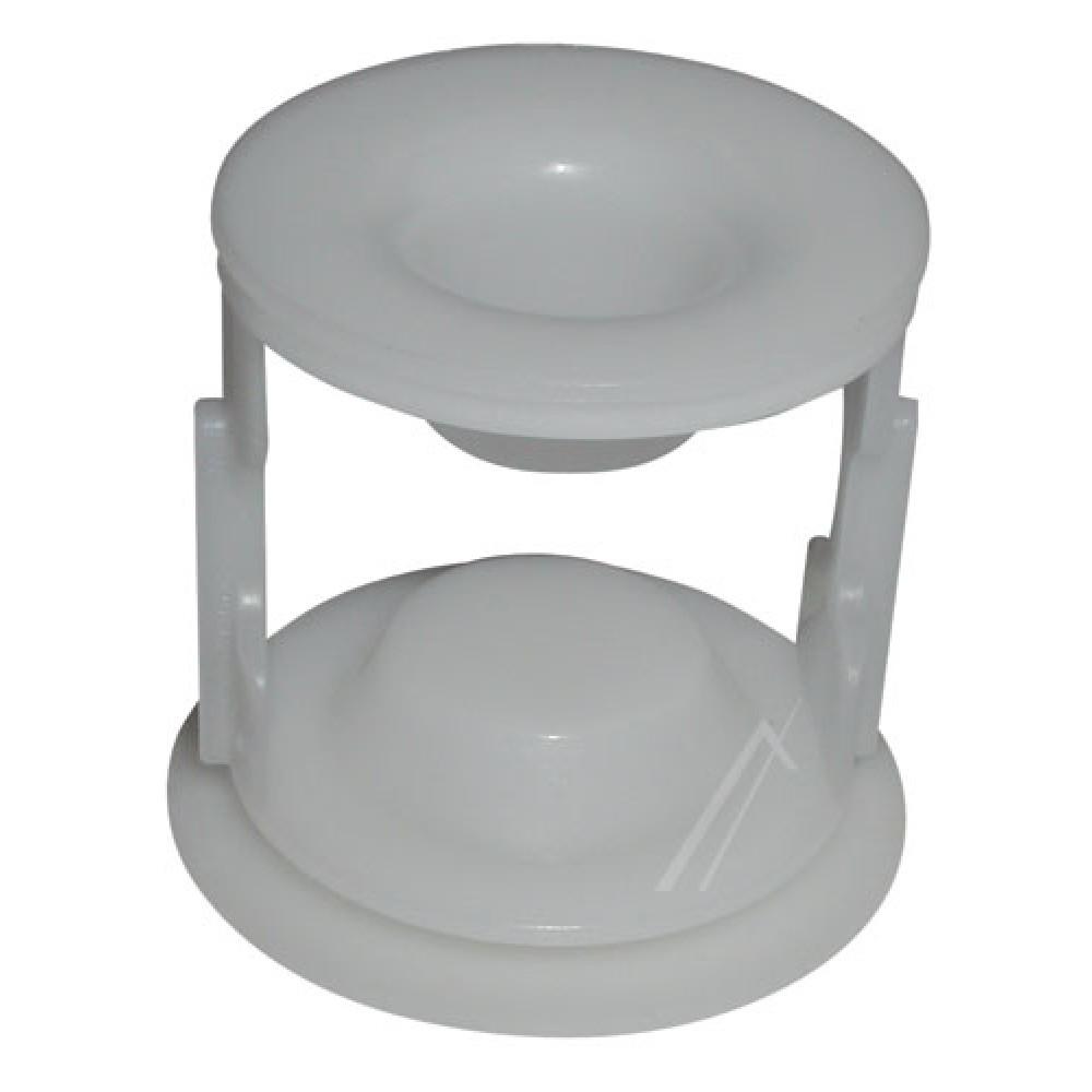 Hinke filteri per Samsung lavatrice