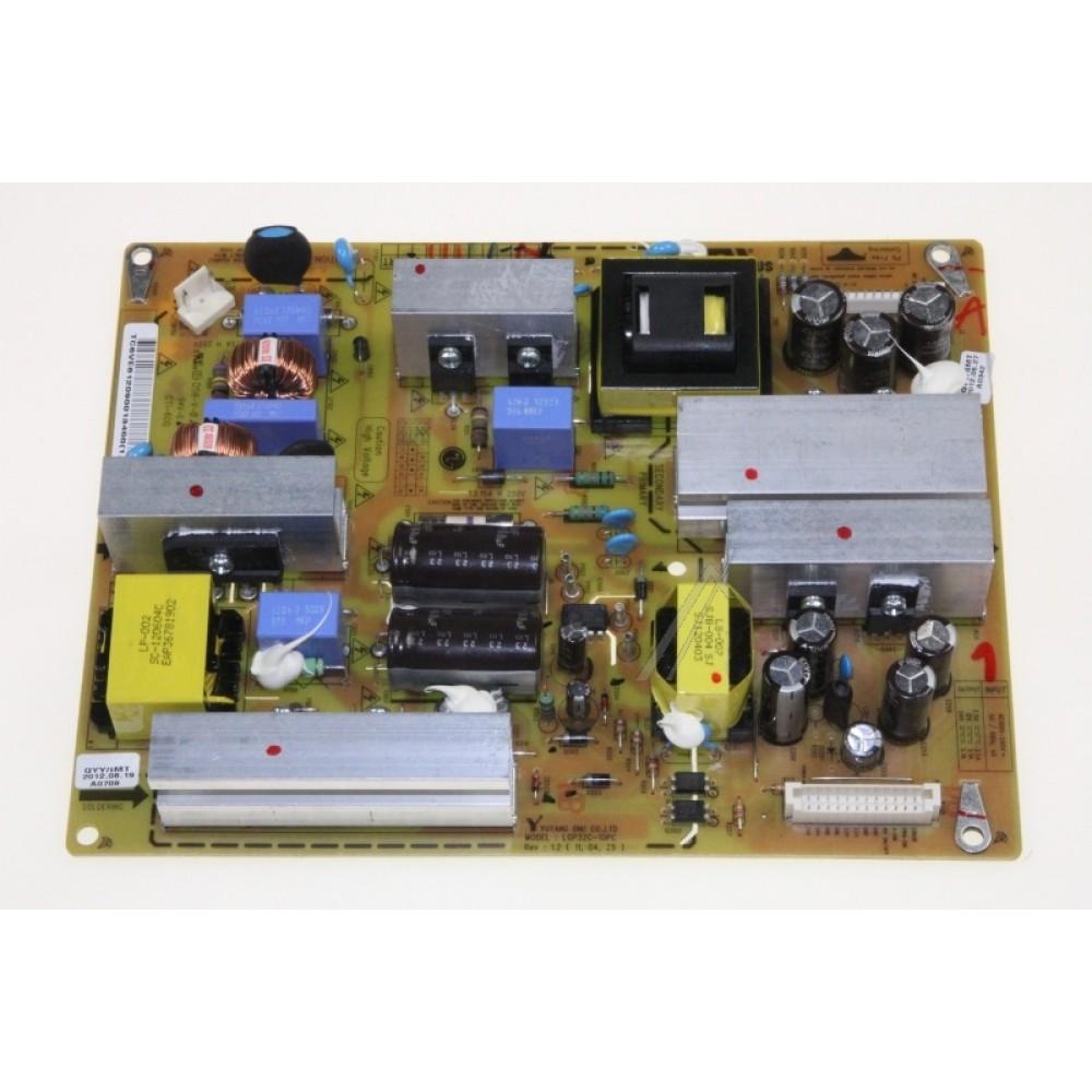 LG Rrjete EAY61209001
