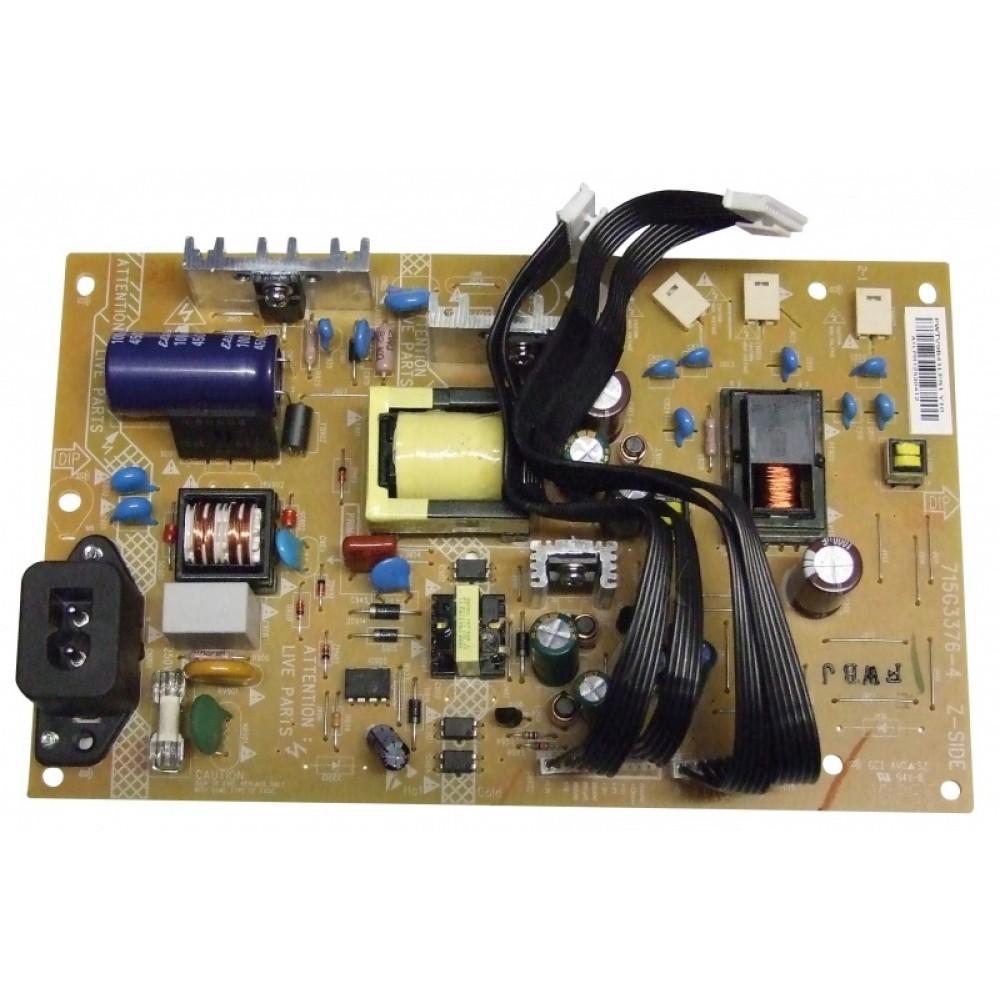 Philips Rrjete 996510026081 / 715G3376-4