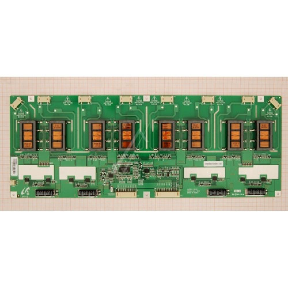 Inverter Modull GH266A REV0.1  / 48.V1448.001/F