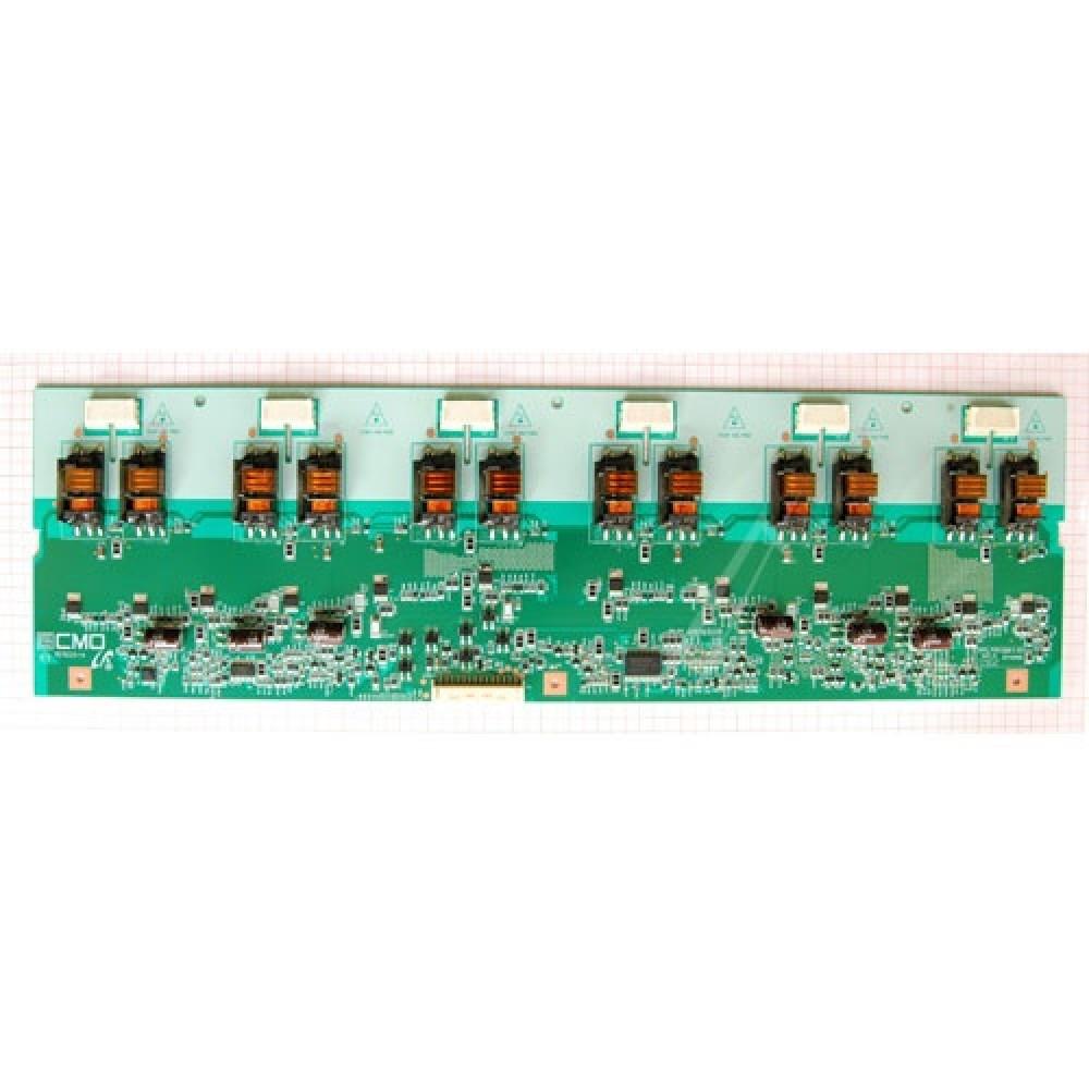 """Inverter Modull V315B3-L01 32"""" / T871029.14"""