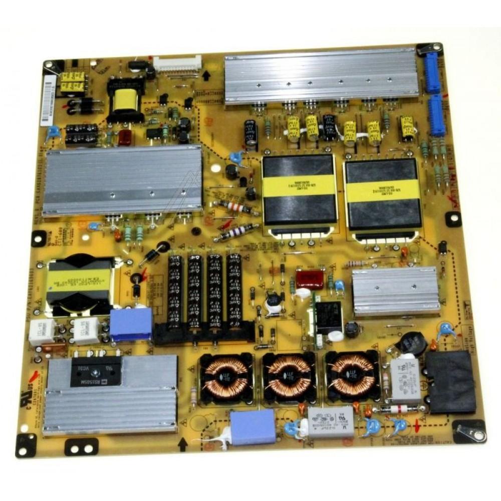 LG Rrjete EAY62169603