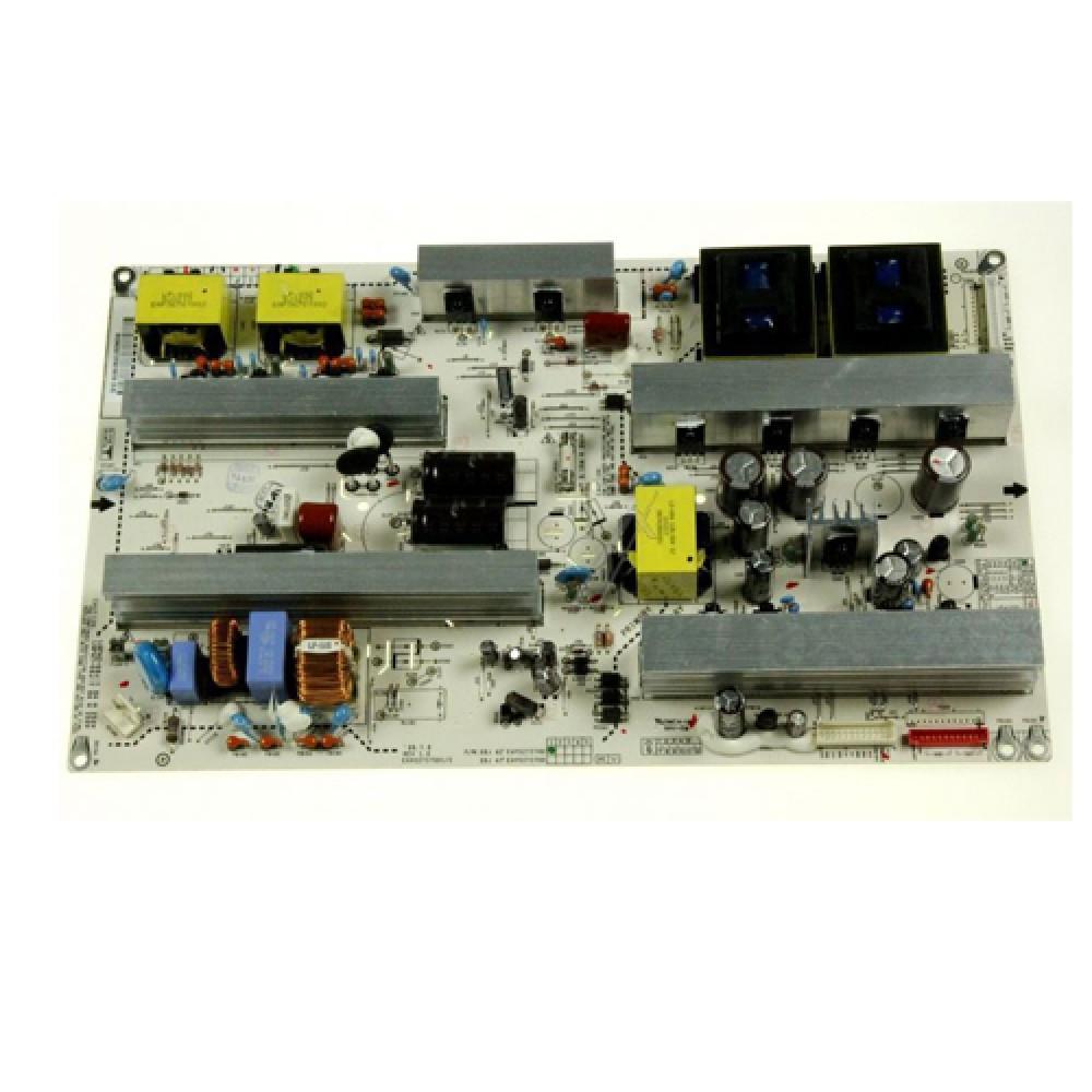 LG Rrjete EAY52737801