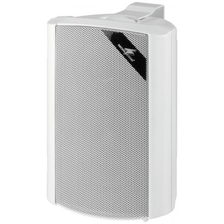 MKS-34/WS Pairs of 2-way speaker systems, 30 W, 4 Ω