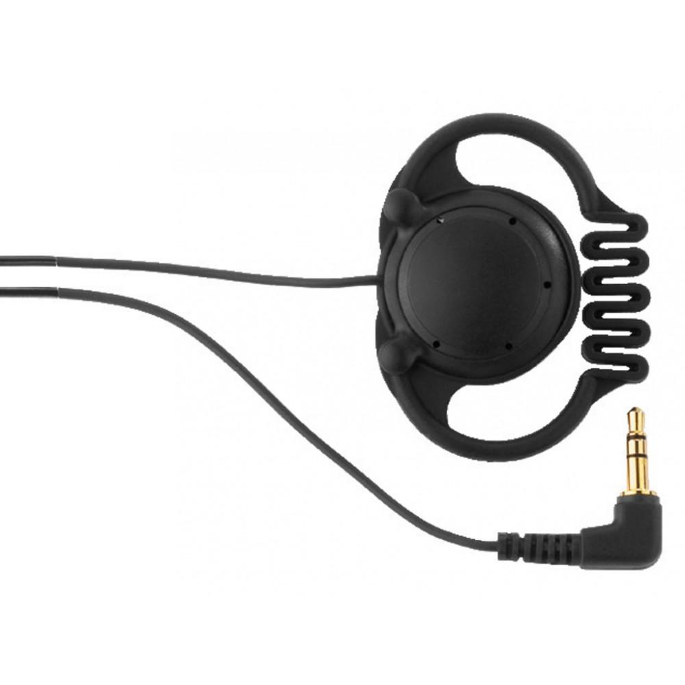 ES-16 Mono earphone