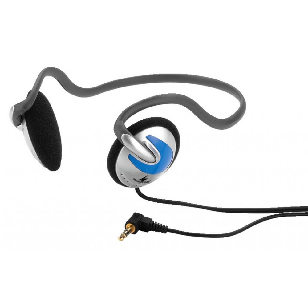 MD-260 Stereo headphones