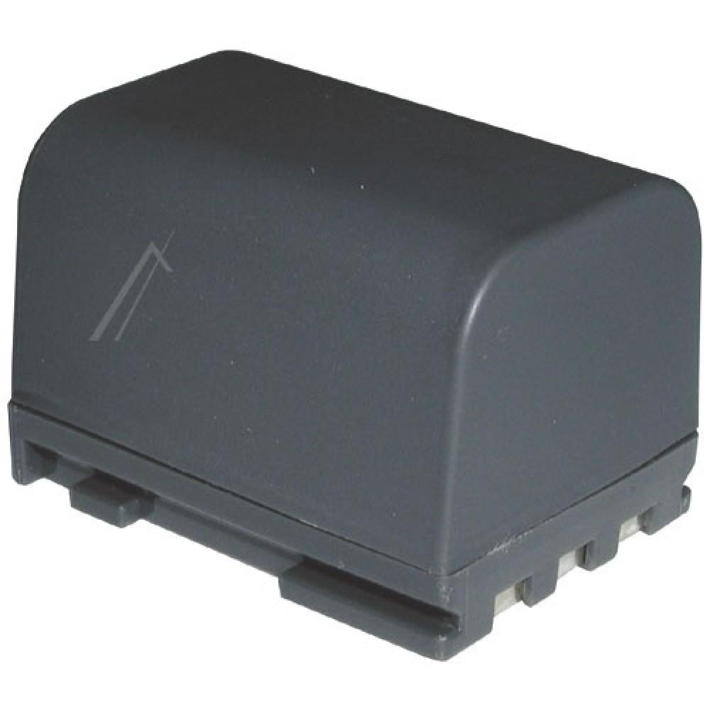 Bateri per kamere Canon BP-2L12 / BP-2L13 / BP-2L14