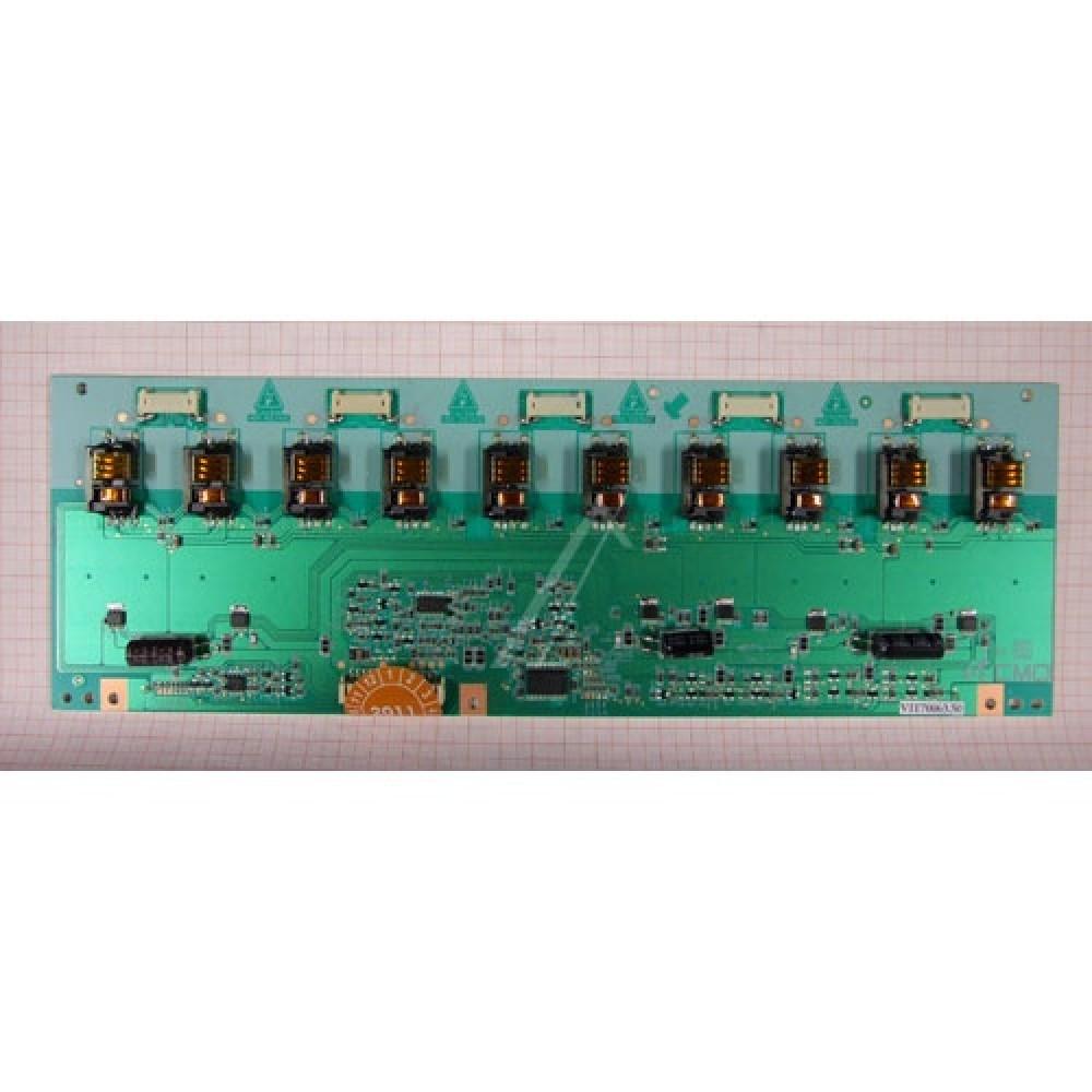 Inverter Modull VIT7006350 per shume modele