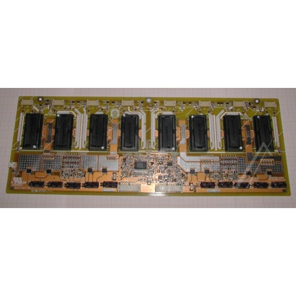 Inverter Modull V089144303REV1A / VK.89144.301