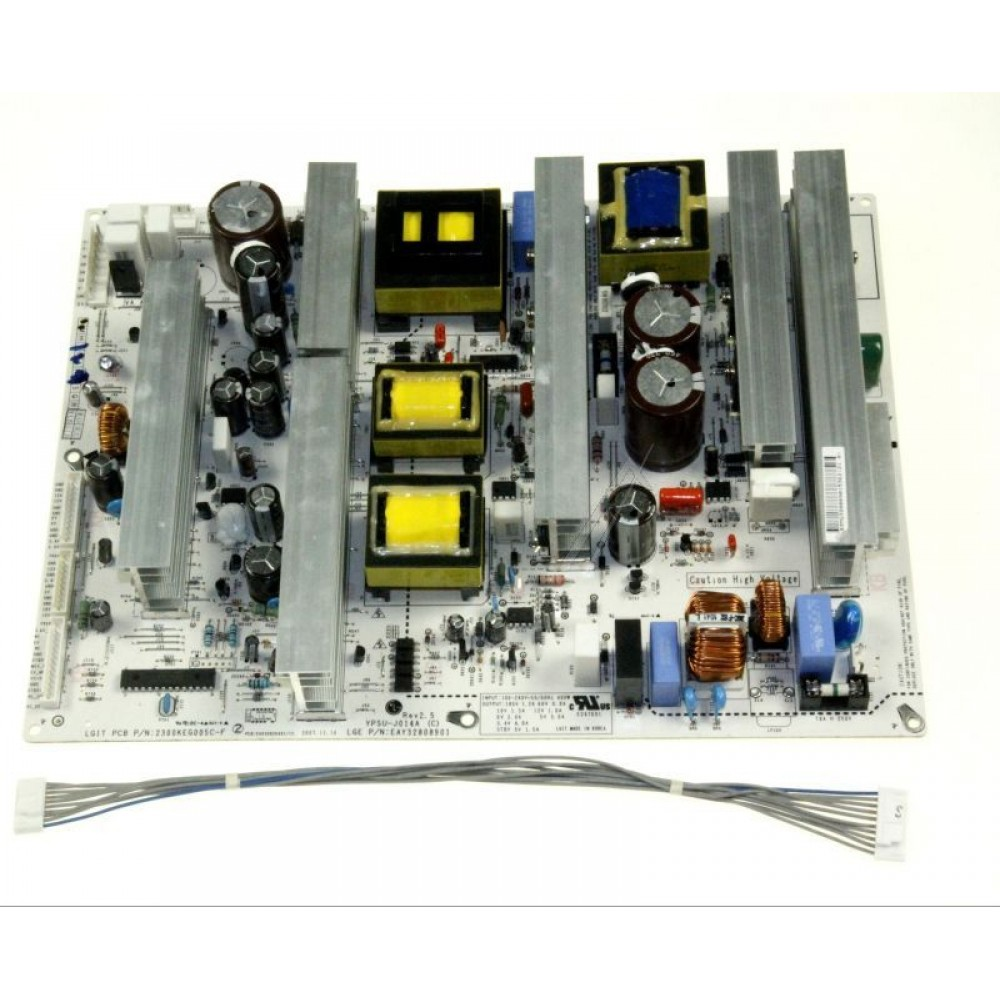 LG Rrjete AGF74099301