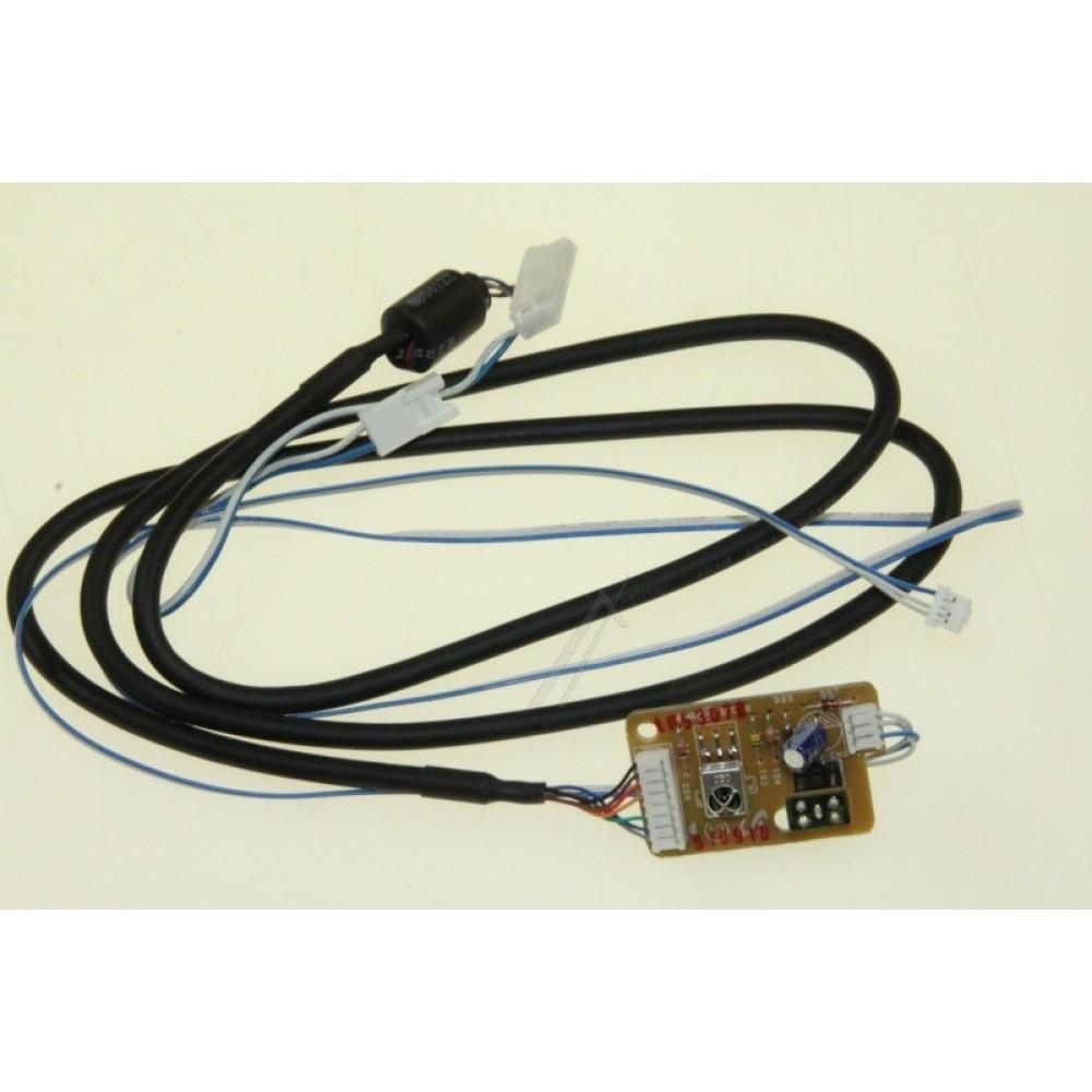 Samsung IR BN96-05307B