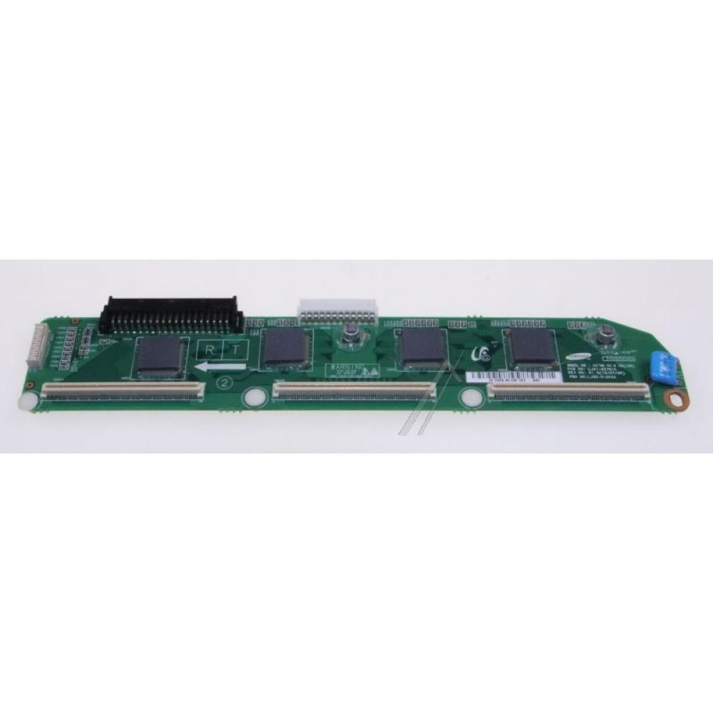 Samsung Buffer BN96-18873A / LJ92-01203A / LJ41-02761A