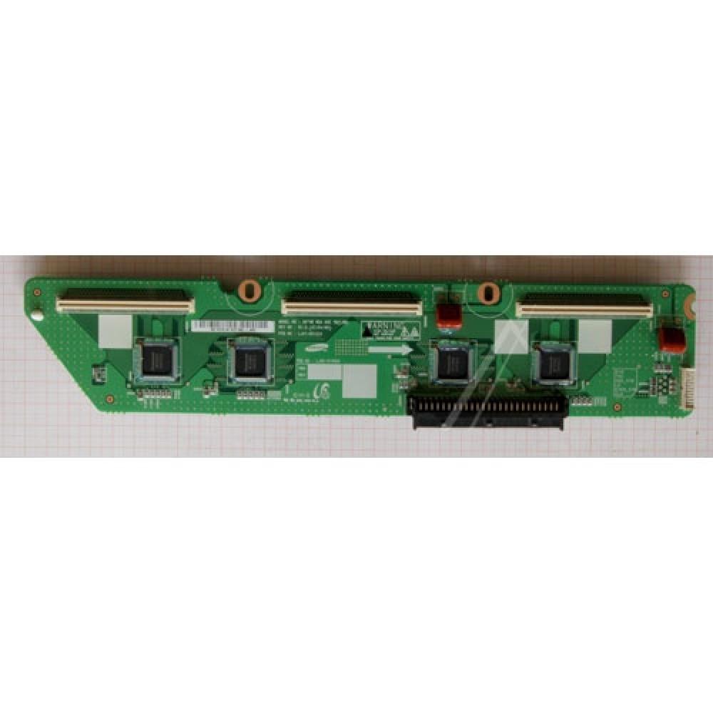 Samsung Buffer BN96-06521A /  LJ92-01492A / LJ41-05122A