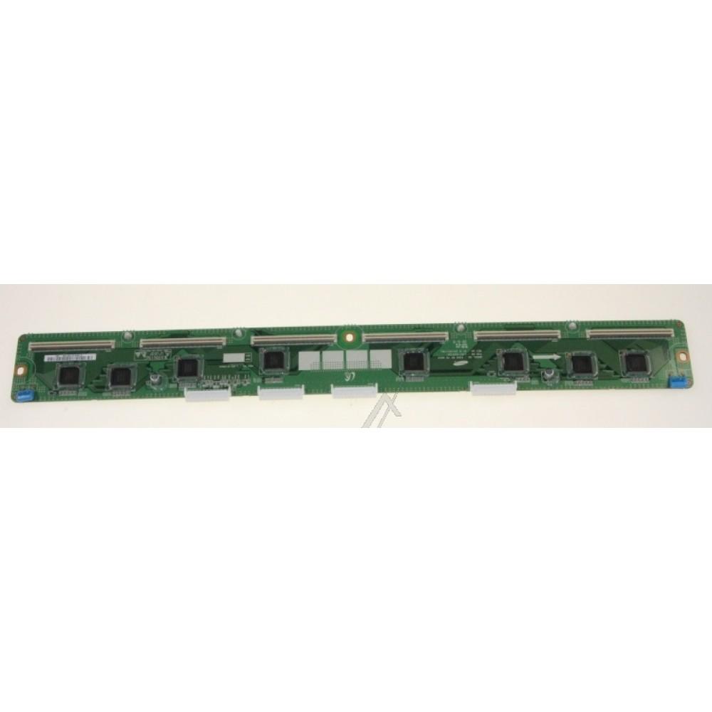 Samsung Buffer BN96-04595A / LJ92-01394A / LJ41-04212A
