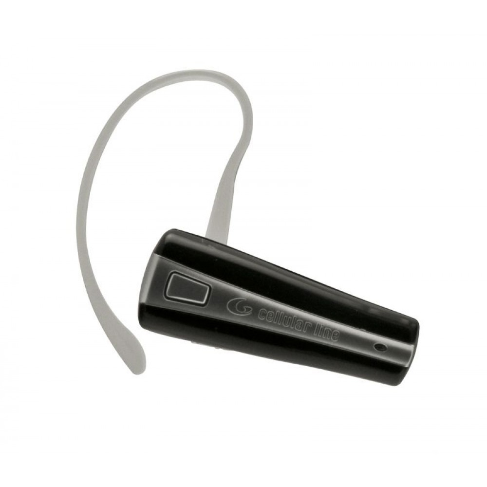 Bluetooth Headset per telefon Bluetooth 3.0 me peshe vetem 9gr