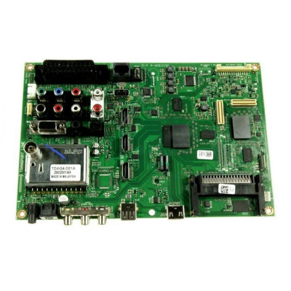 Grundig Mainboard 275991132300 / VEV190R-6 / JHR
