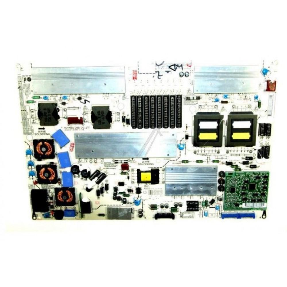 LG Rrjete EAY60803402 / EAY60803201
