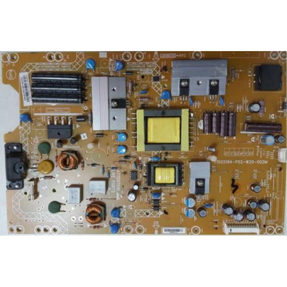 Philips Rrjete 715G5194-P02-W20-002M