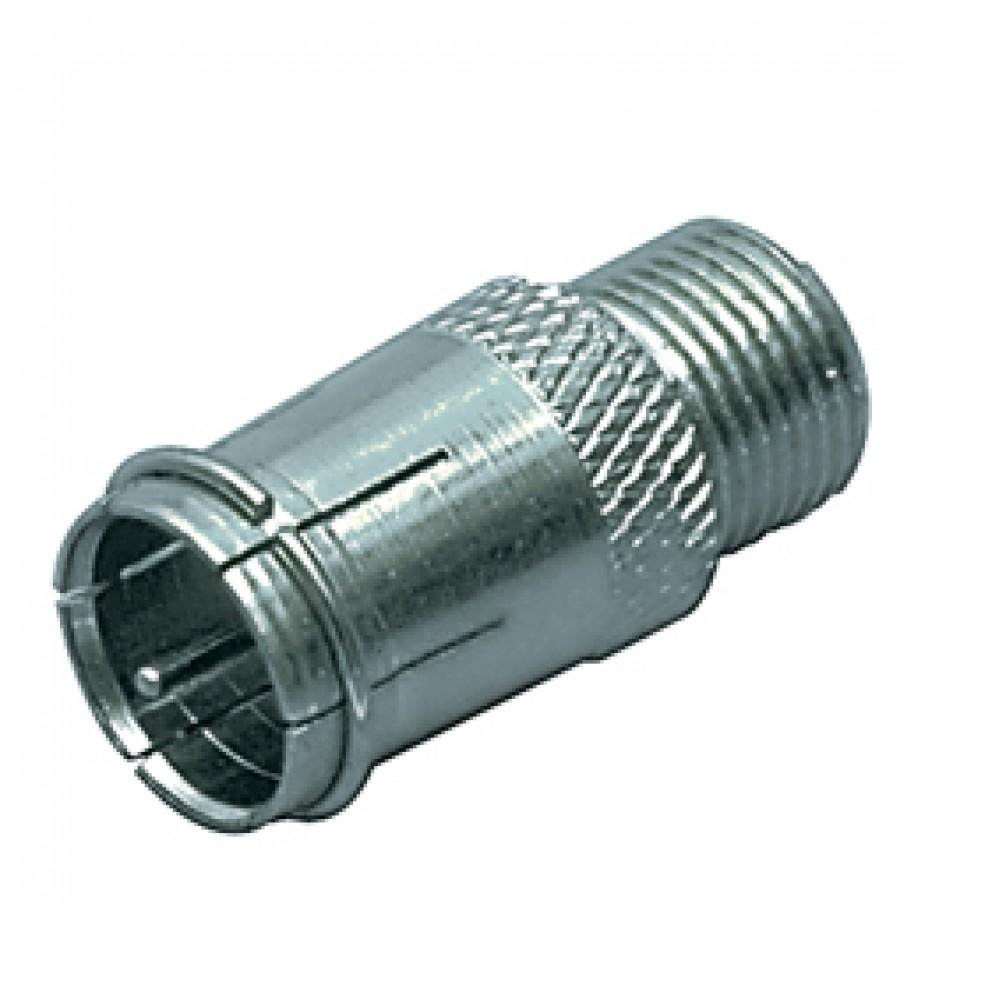 Adapter F konektor