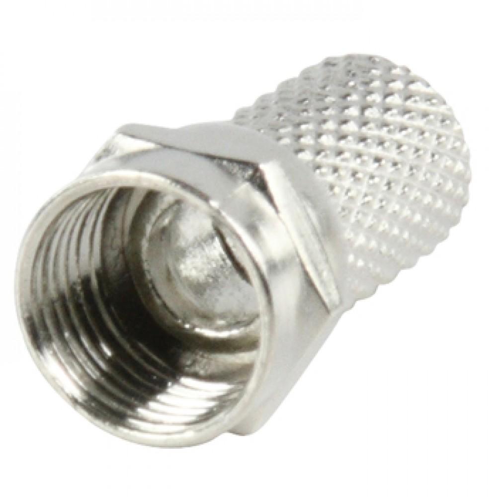 F-Prize me gume izoluse 7.0mm