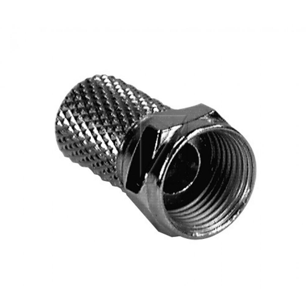 F-shteker (prize) 7,5mm