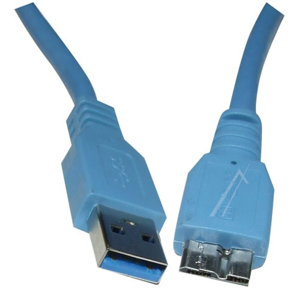 Risi! 3.0 USB kabell 5m A/B verzion