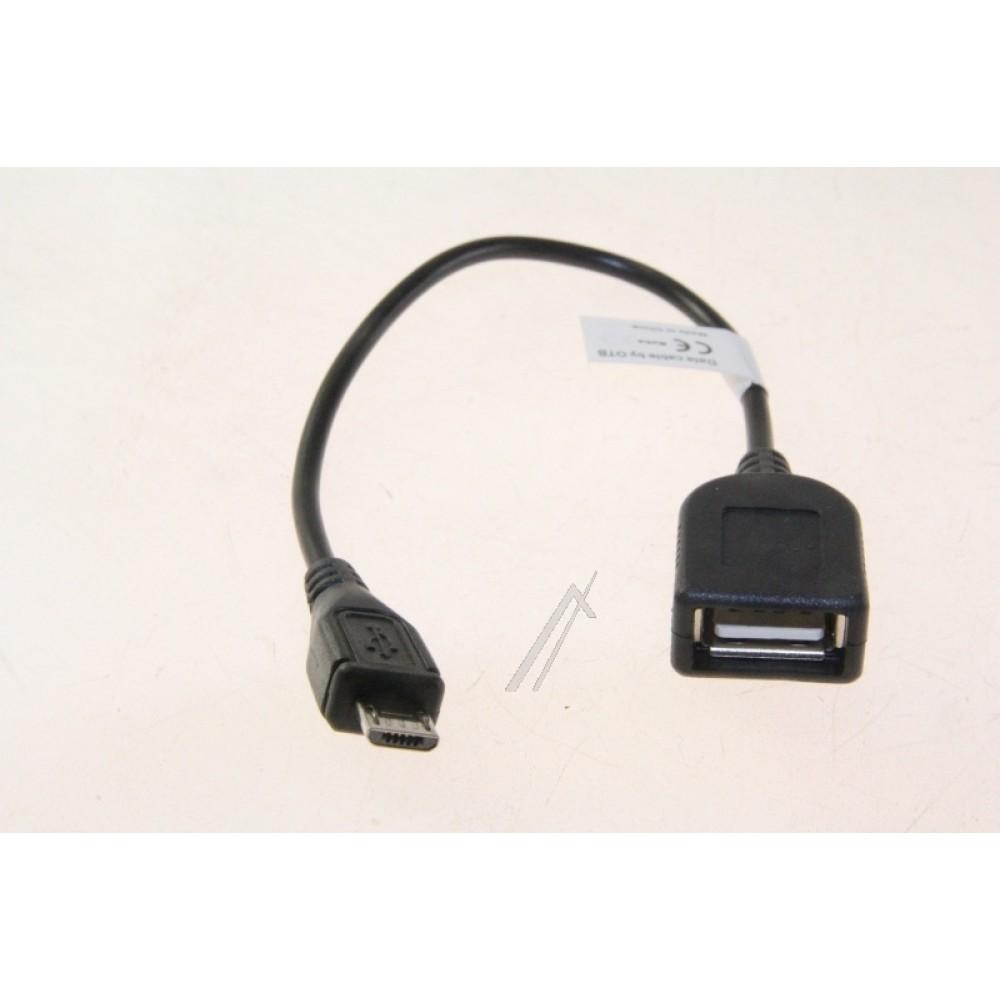 Konvertues - Adapter per telefon mobil