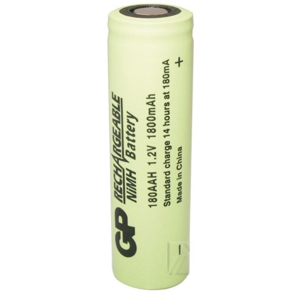 Bateri 1,2V-1800MAH GP