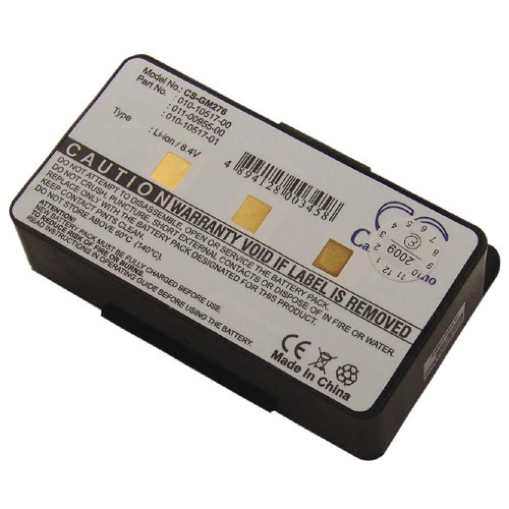 Bateri per Navigacion 8,4V-2200MAH LI-ION