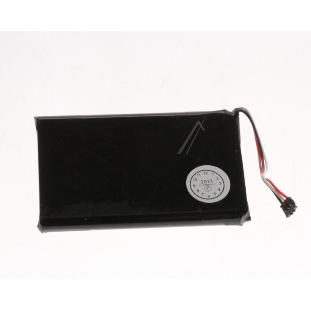 Bateri per Navigacion 3,7V-930MAH LI-ION