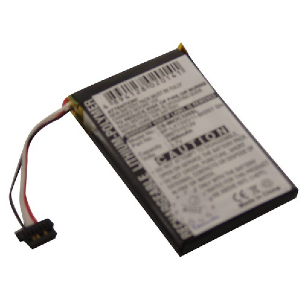 Bateri per Navigacion 3,7V-1400MAH LI-POLYMER