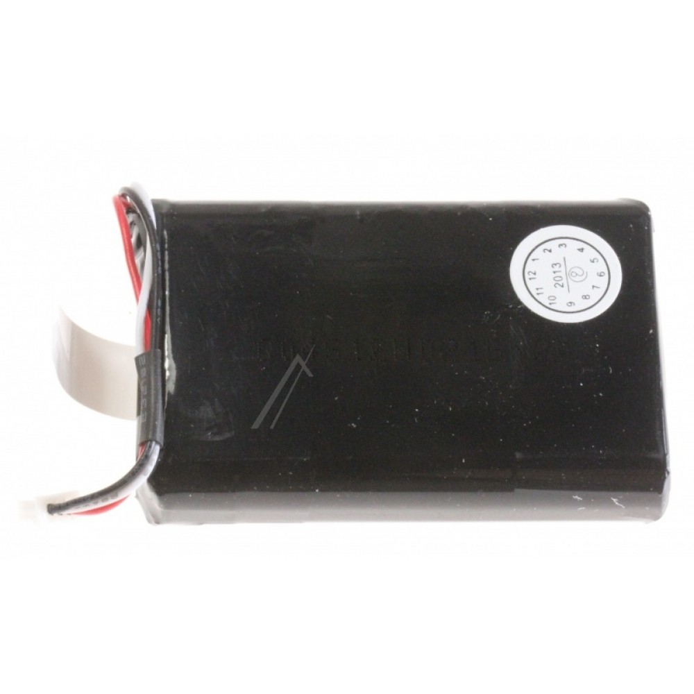 Bateri per Navigacion 3,7V-1800AH LI-LION