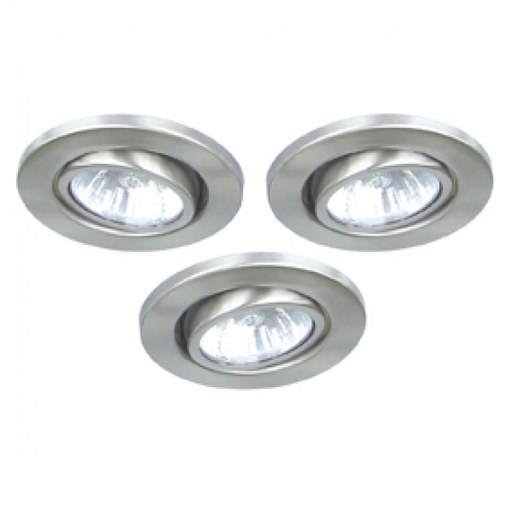 Set i kornizave per drita LED ose hallogen 50W