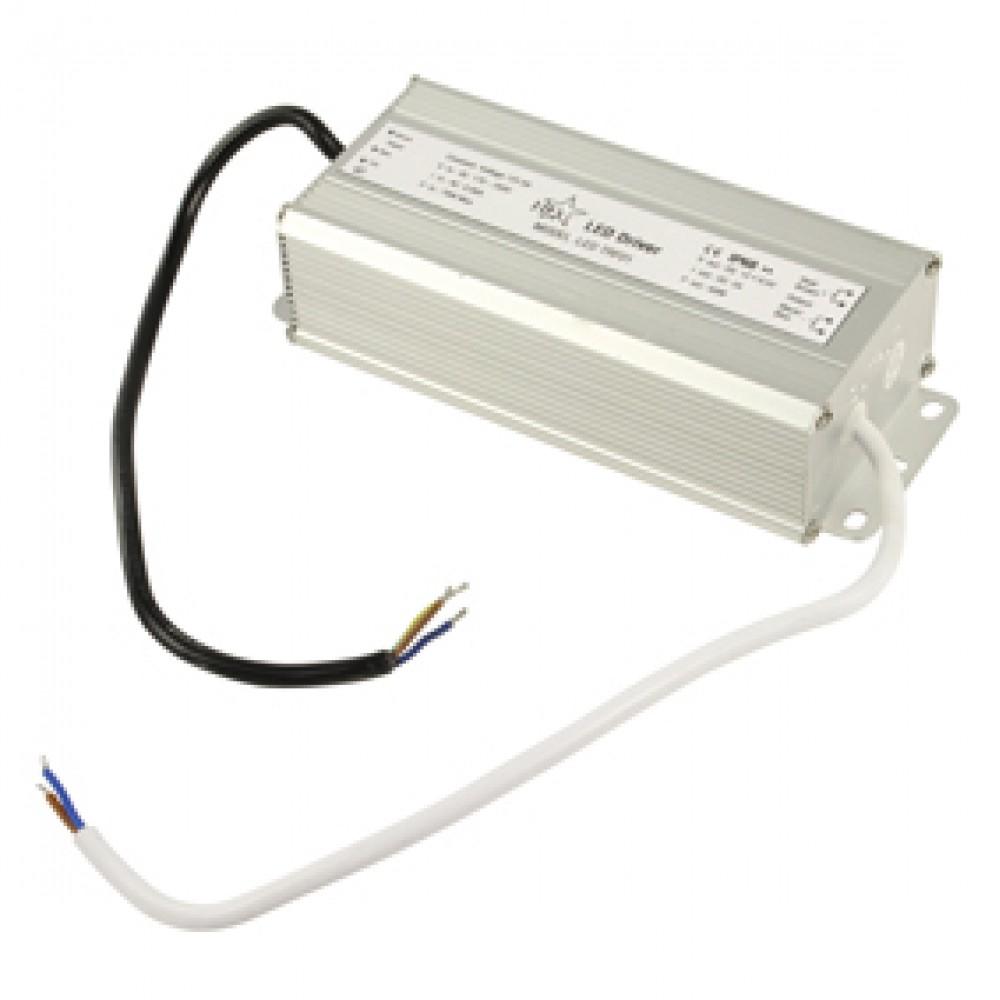 Transformator special rryme per LED Drita dhe Kamera 60W