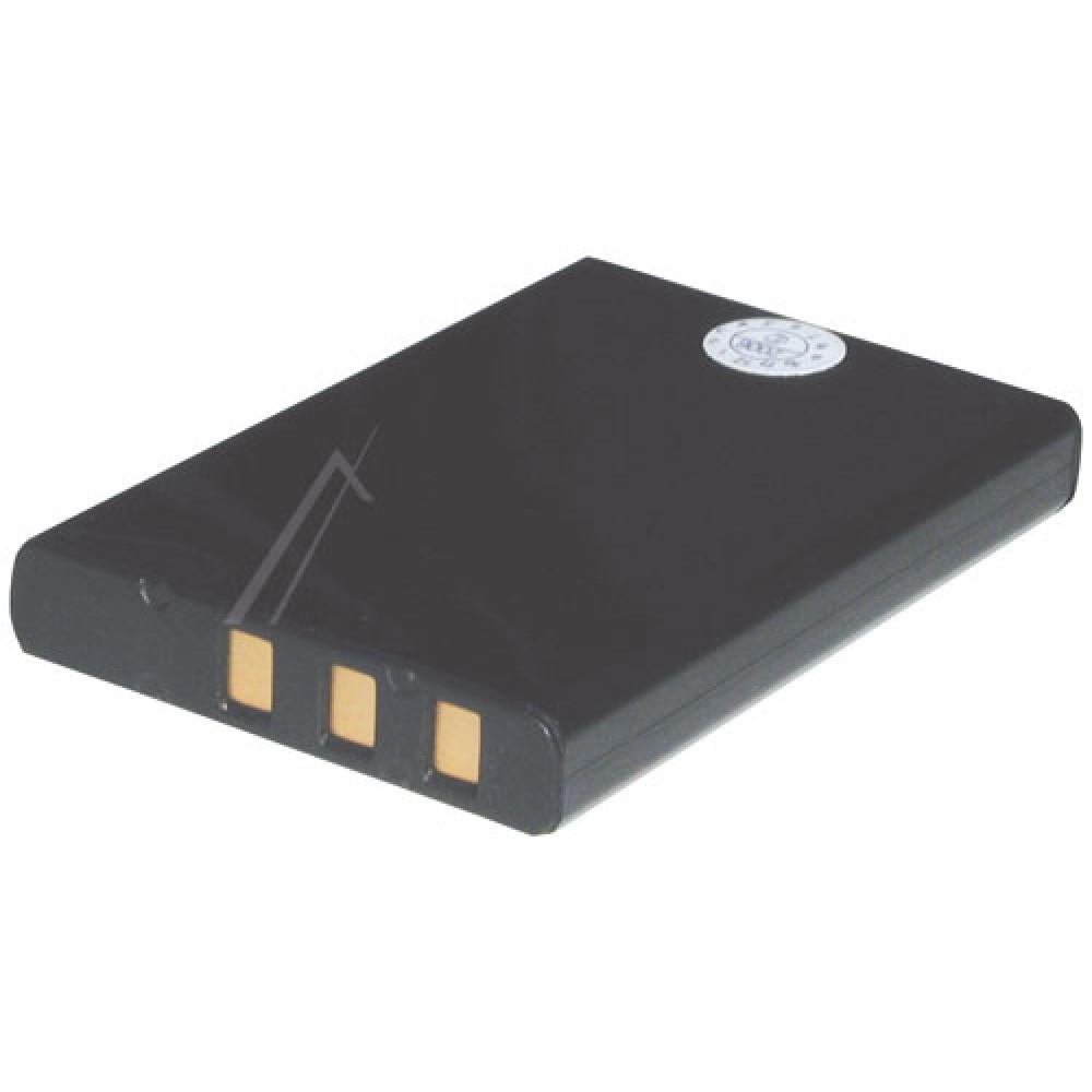 Bateri per Fujifilm NP-60