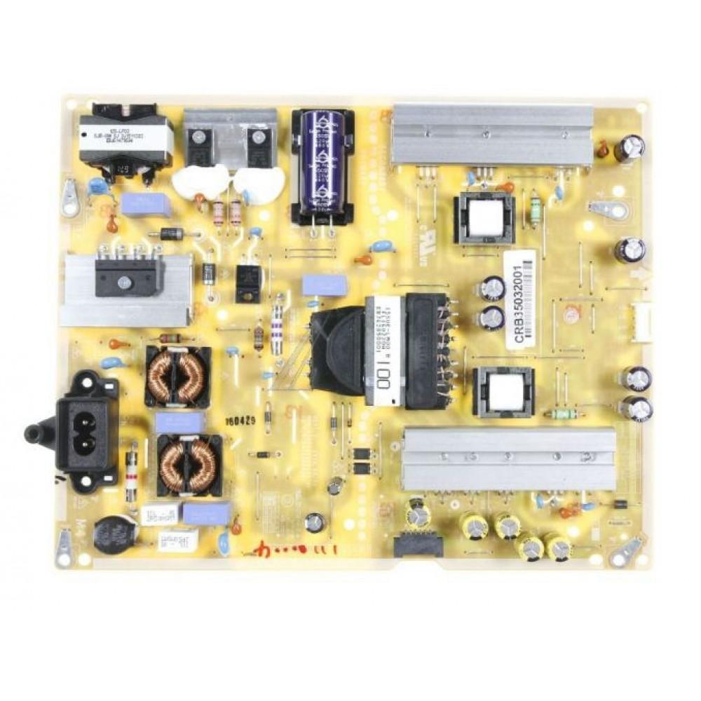 LG Rrjete CRB35032001 EAY64009301 EAX66490601