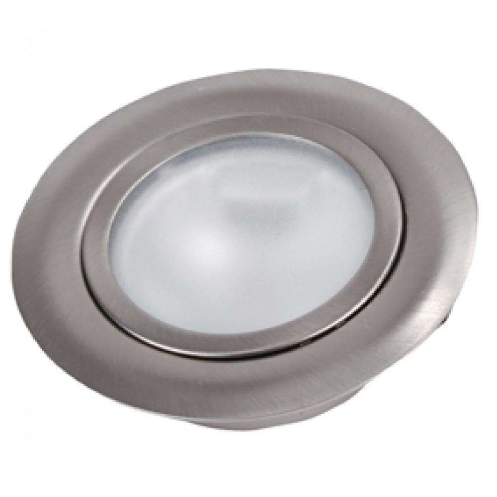 Kornize drite per knauf, kuzhine, dollapa etj