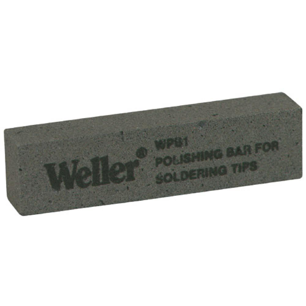 Weller - Guri special per mirembajtje te majes se letkonit.