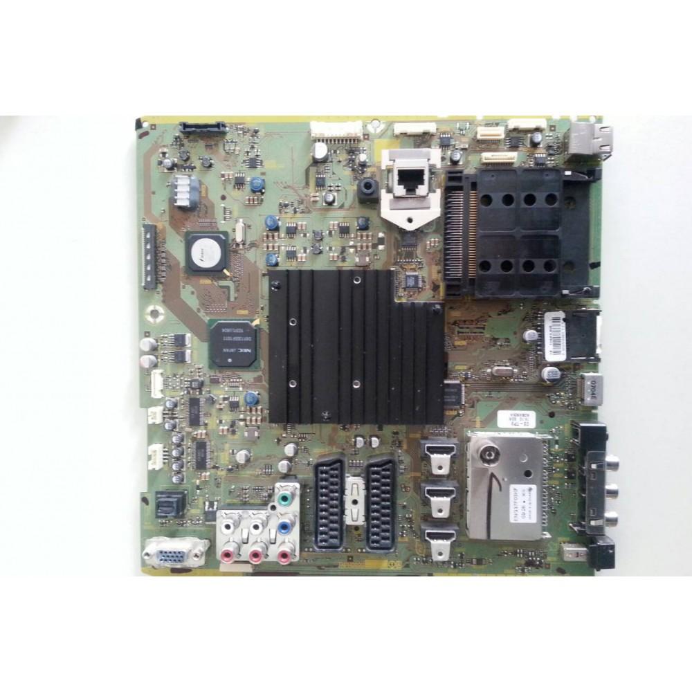Mainboard Panasonic TNPH0899