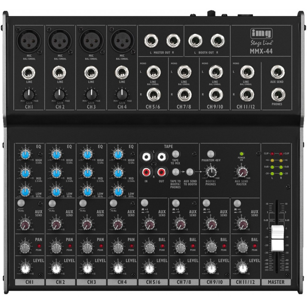 MMX-44