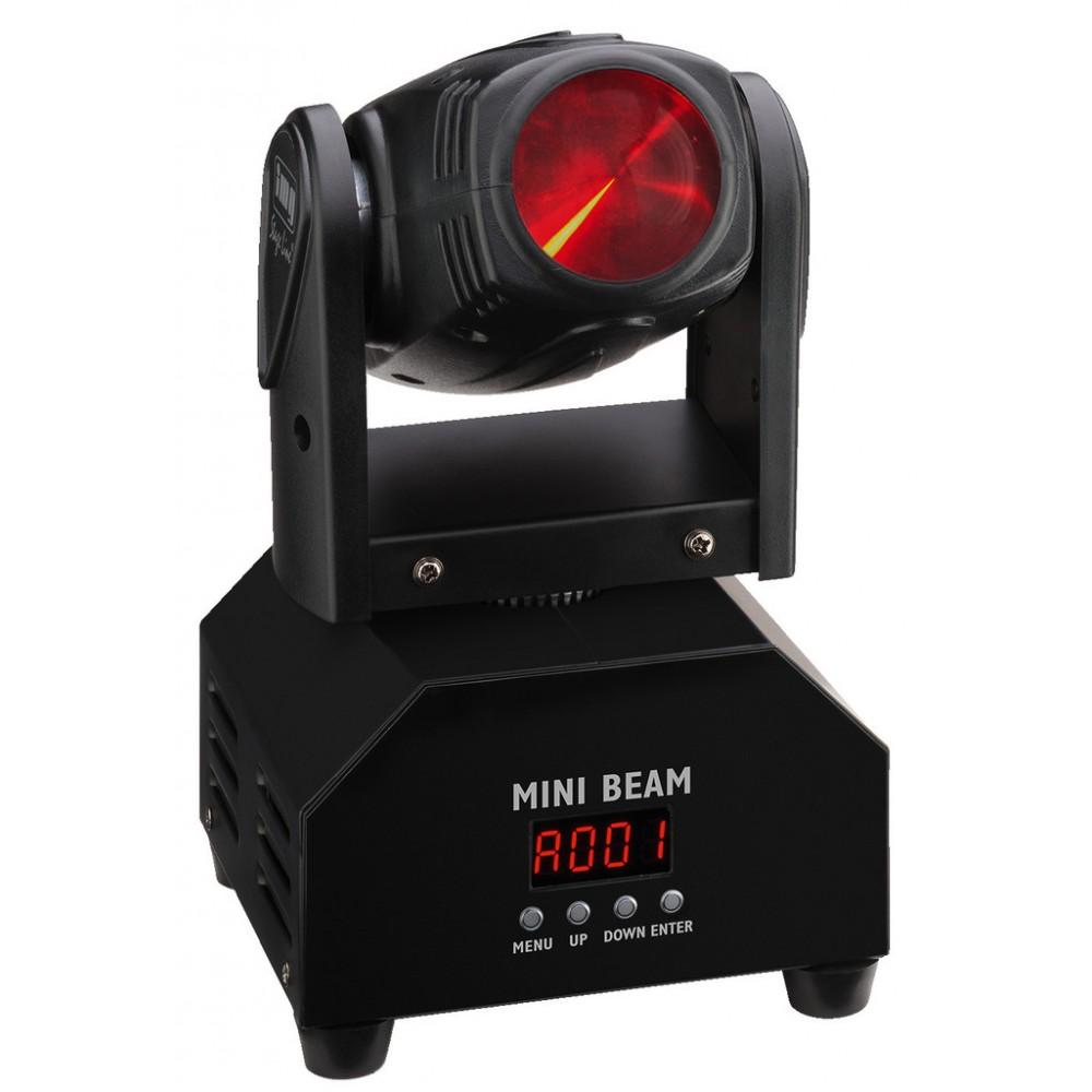 BEAM-40/RGBW