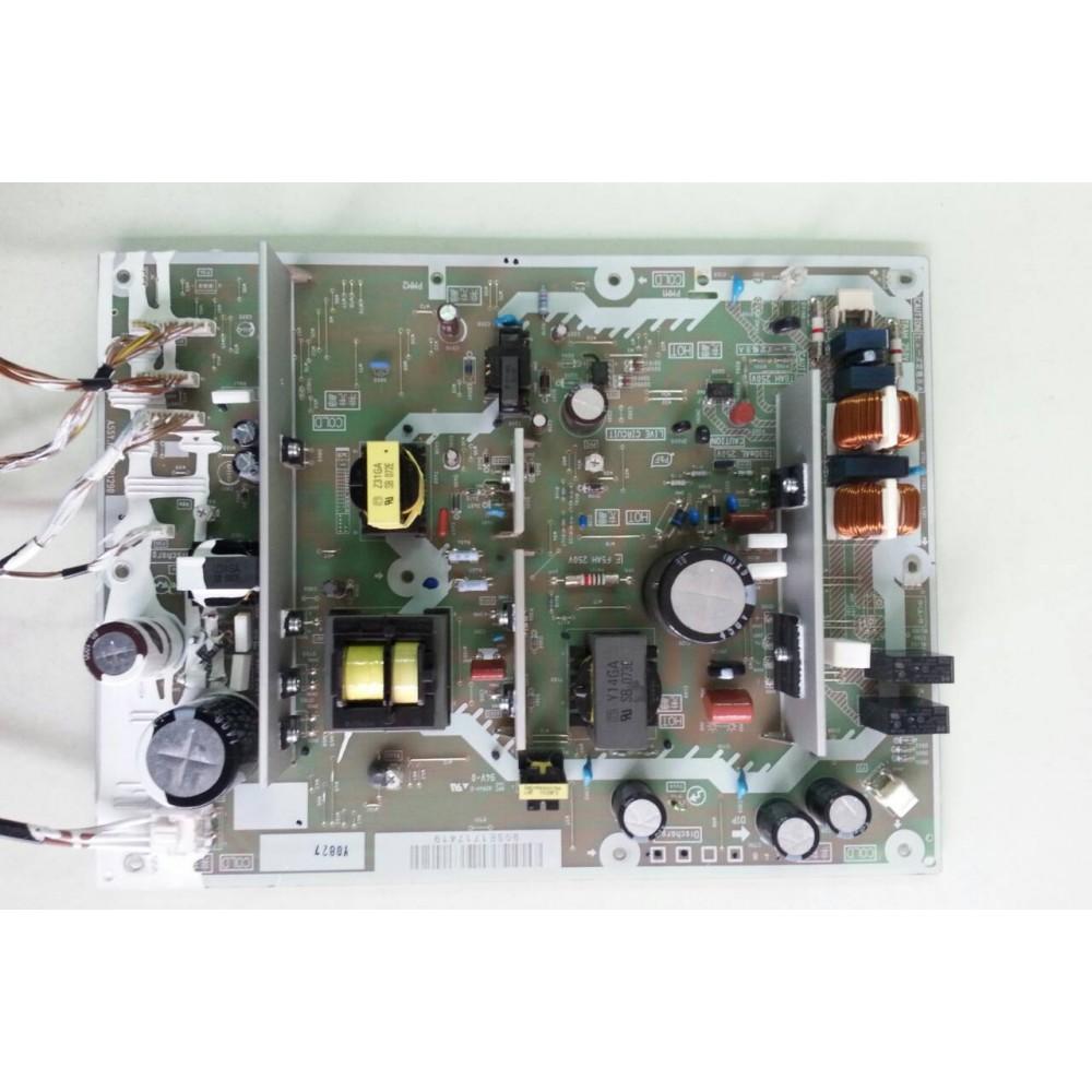 Rrjete Panasonic LSEP1290