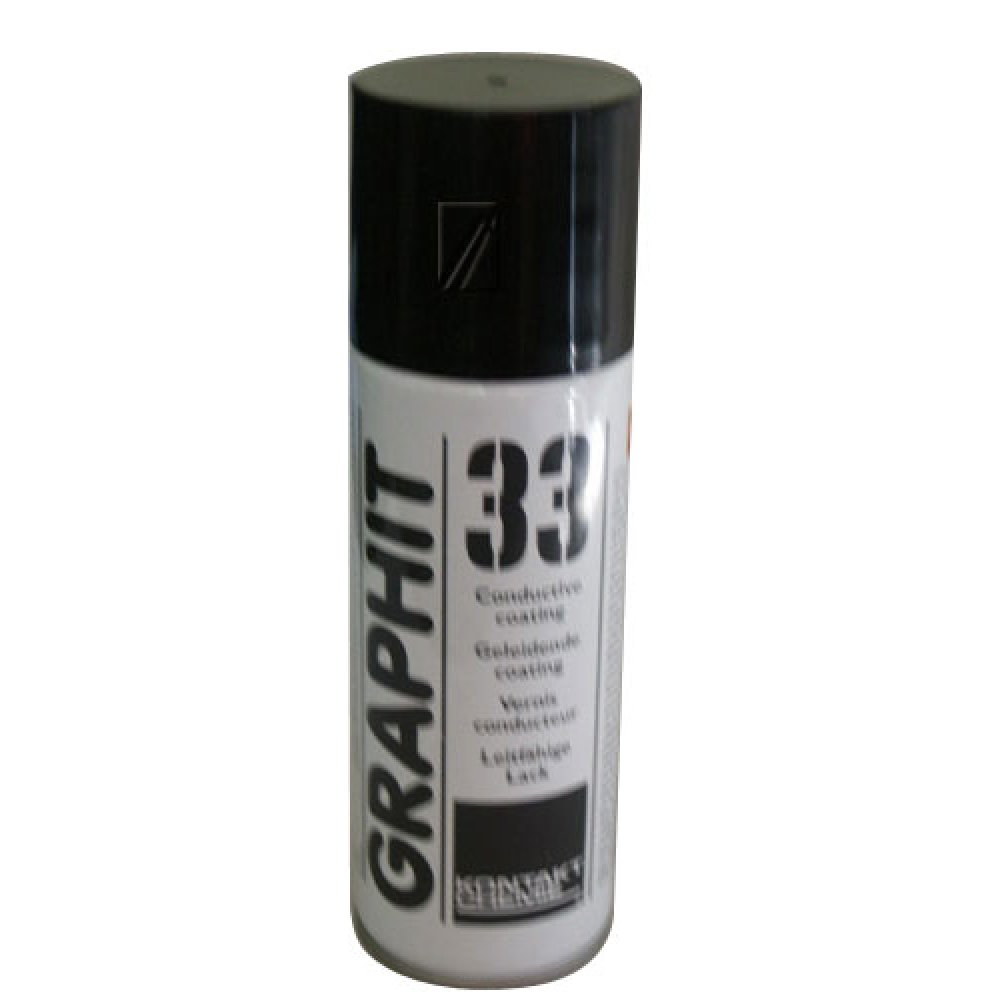 33-GRAPHIT-400ML