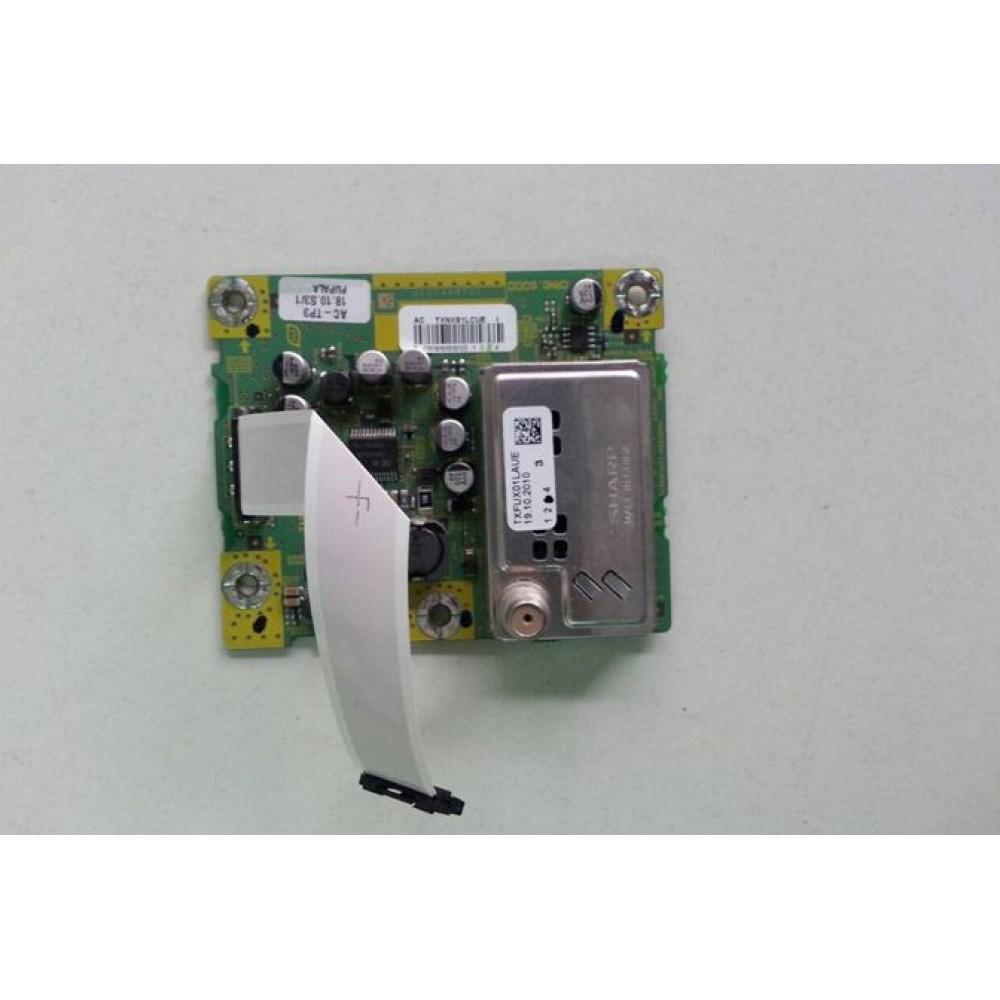 Panasonic Satelit Modull TNPA5218