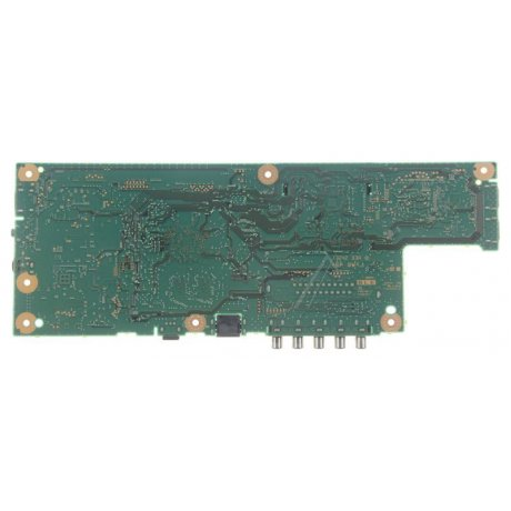 Mainboard per tv Sony  A1955079A